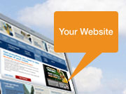 Get our FREE Games on your site